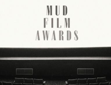 Mud Film Awards