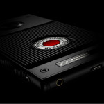 Red Hydrogen One, il primo media player & mobile phone olografico!