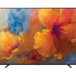 Samsung Q9F, il top di gamma dei QLED TV