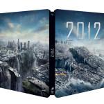 Blu-ray, quando la copertina è un'opera d'arte