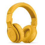 Beats Pro Special Edition Fendi