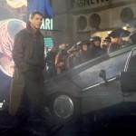 Blade Runner Final Cut in attesa di Blade Runner 2049…