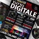 Tutto Digitale 115, il futuro in anteprima