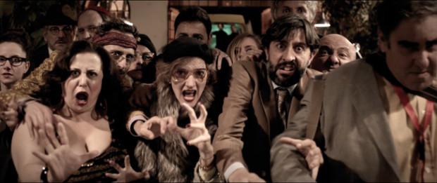 Inventa un Film: tutti i premi di Lenola
