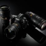 Nikon D850 in anteprima a Roma e Milano