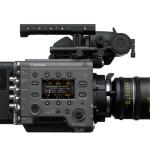 Sony CineAlta Venice: il cinema digitale oltre il 70mm