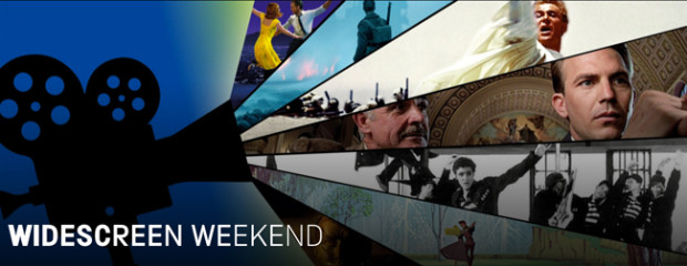 Wide Wide Fest, un weekend ad occhi spalancati