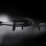 Parrot Bebop 2 Power, il drone 'full optional'