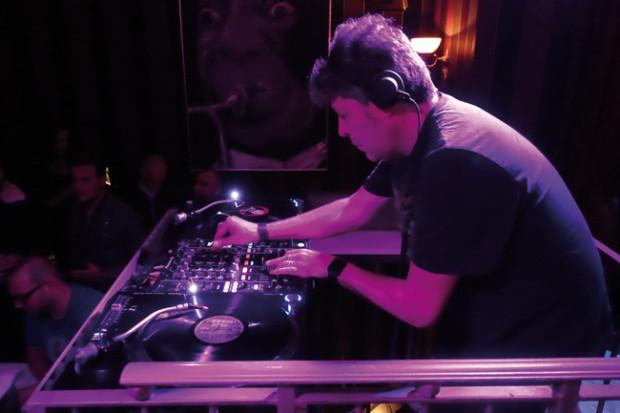 Dolby Atmos Music, intervista a Claudio Coccoluto
