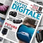 Tutto Digitale 116, sguardo sulle novità 2018
