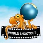 Torna il World Shootout… con i suoi premi!