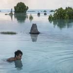 LuganoPhotoDays, mostre e conferenze sul clima