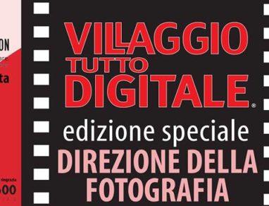 Villaggio Tutto Digitale Edizione Foggia
