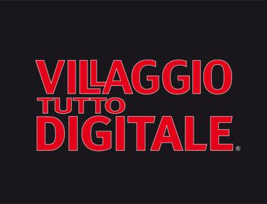 Villaggio Tutto Digitale