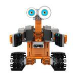 Un robot da sogno