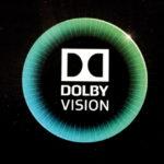 Sony Bravia TV, il Dolby Vision fra gennaio e febbraio