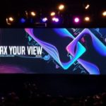 Honor View 10 e Honor 7X, performance e prezzo 'giusto'