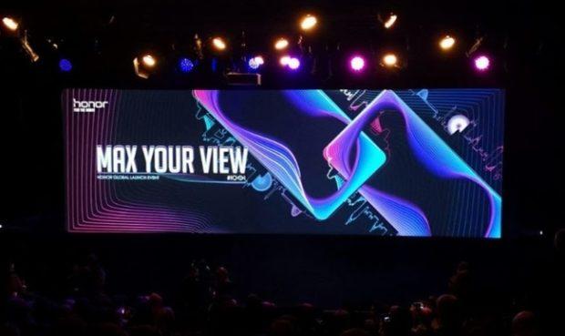 Honor View 10 e Honor 7X, performance e prezzo 'giusto'