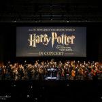 Harry Potter in concerto, un'esperienza da non perdere