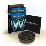 Westworld in 4K, edizione speciale per il debutto