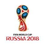 Coppa del Mondo di Calcio 2018 in 4K Ultra HD HDR e 360°