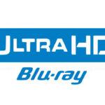 4K Ultra HD Blu‑ray in crescita costante