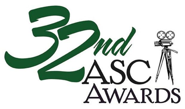 """""""Blade Runner 2049"""" e le altre nomination per gli ASC Awards 2018"""