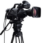 Panasonic AK-UC4000 per studi e produzioni live FHD/UHD