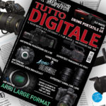 Tutto Digitale 119, supernews & supertest