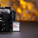 Sony A7III ©Motoperpetuopress
