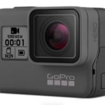 Arriva Hero, la GoPro entry-level