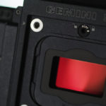 Red Epic W con Gemini 5K S35
