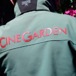 Cinecittà Cine Garden