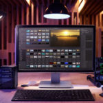 Blackmagic Design DaVinci Resolve 15, ora disponibile