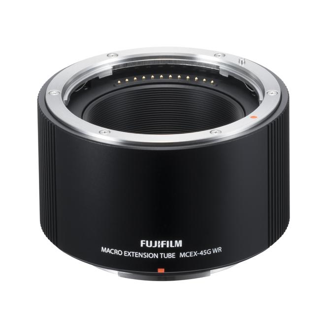 Fujifilm MCEX-45G