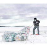 © Samuel Bolduc, Canada, Student Photographer of the Year, Student Focus, 2018 Sony World Photography Awards