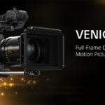 Adcom organizza provini con Sony Venice