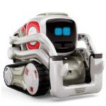 Cozmo, il robot programmabile