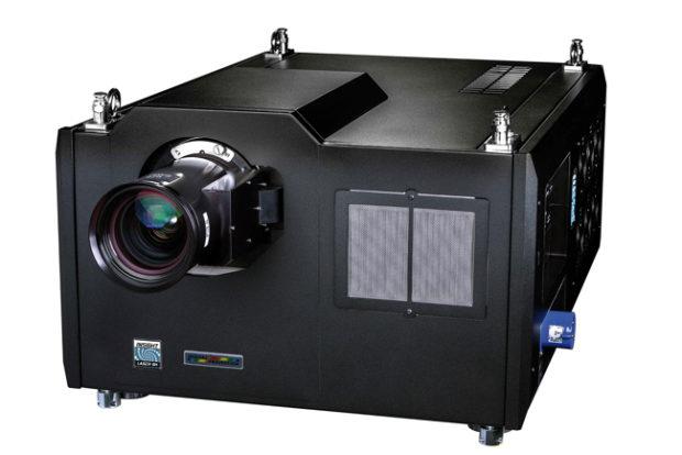 Digital Projection Insight Laser 8K il proiettore definitivo?