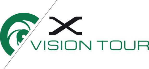 Fujifilm X-Vision Tour, c'è anche il Villaggio Tutto Digitale!