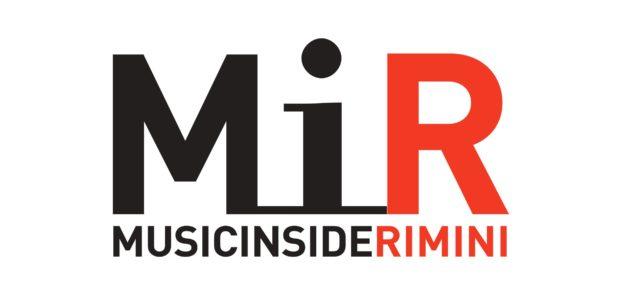 Music Inside Rimini, meno 3!