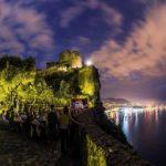 IFF 2018, le  notti magiche dell'Ischia Film Festival