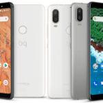 BQ Aquaris X2 ed X2 Pro, smartphone di sostanza