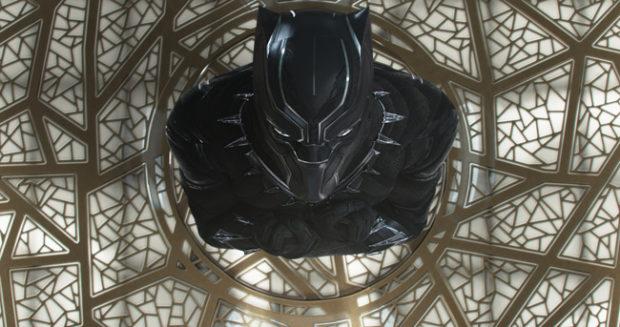 Black Panther – La recensione di Tutto Digitale