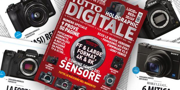 Ecco Tutto Digitale 122