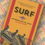 Surf – Un mercoledì da leoni 40 anni dopo