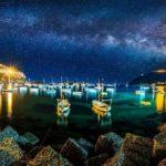 Ischia Film Festival, scenari campani in prima fila