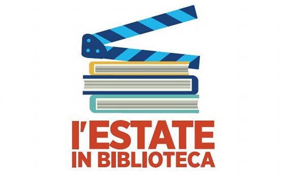 Estate in Biblioteca