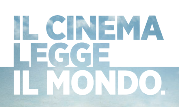 Il cinema legge il mondo, tra libri e film