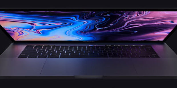 Apple, i MacBook Pro diventano più potenti